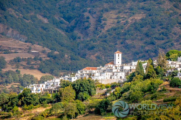 SP AND Alpujarra white towns 201409 -05706.jpg