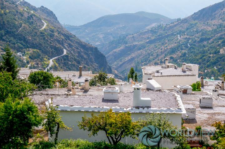 SP AND Alpujarra white towns 201409 -05741.jpg
