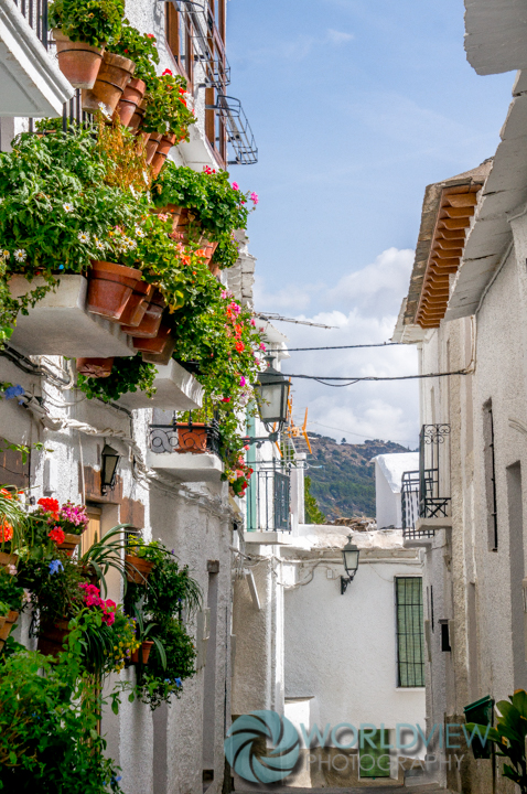 SP AND Alpujarra white towns 201409 -05744.jpg