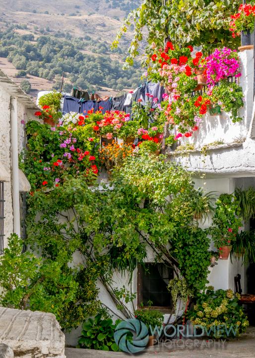 SP AND Alpujarra white towns 201409 -05761.jpg
