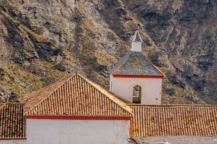 SP AND Alpujarra white towns 201409 -05817.jpg