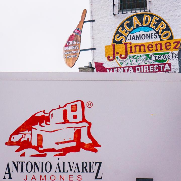 SP AND Alpujarra white towns 201409 -05865.jpg