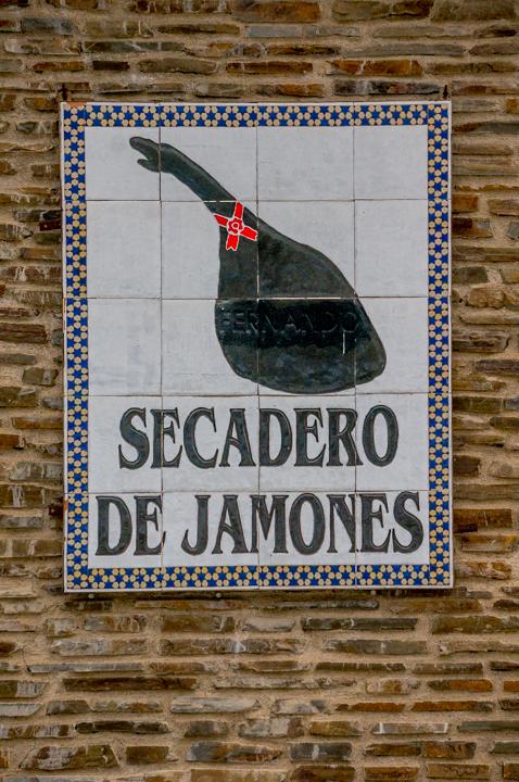 SP AND Alpujarra white towns 201409 -05868.jpg
