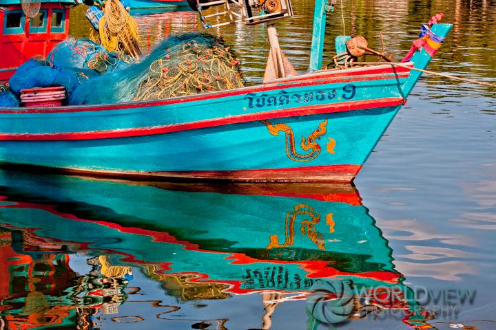 TH Ban Kruit 201002 DxO -1297.jpg