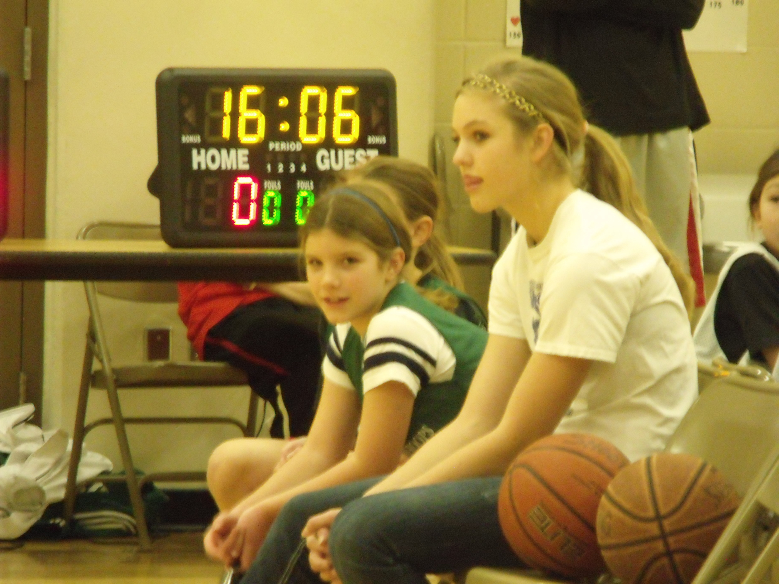 junior hoops 2012 019.JPG
