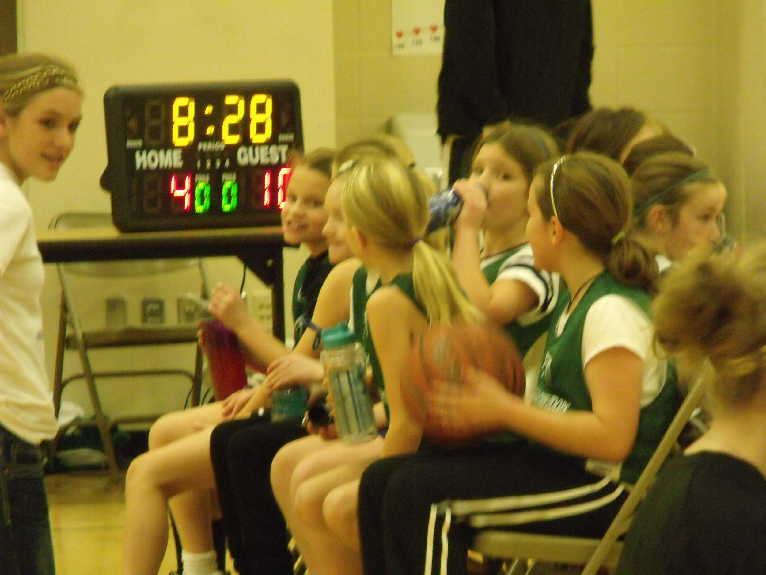 junior hoops 2012 040.JPG