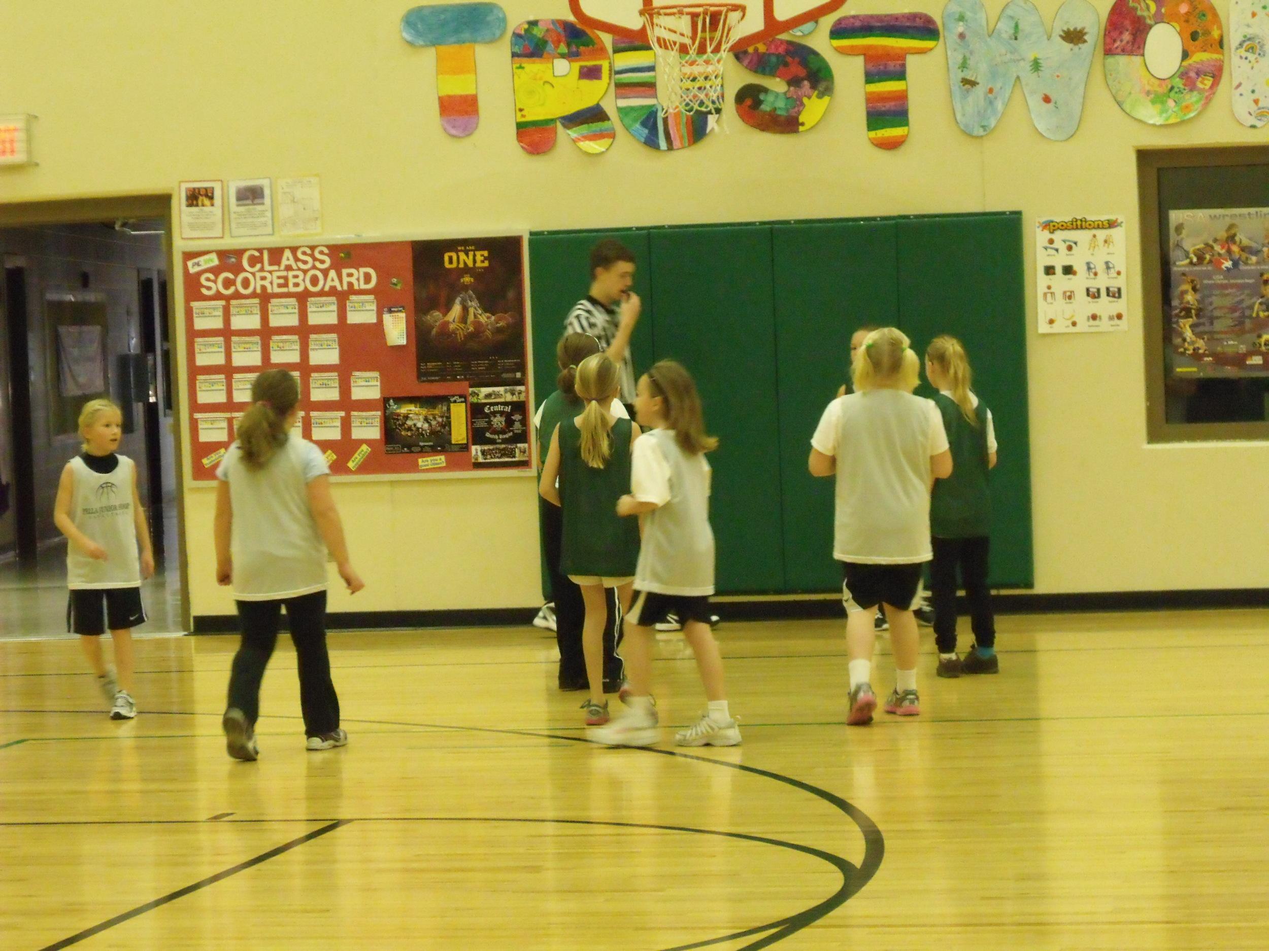 junior hoops 2012 022.JPG