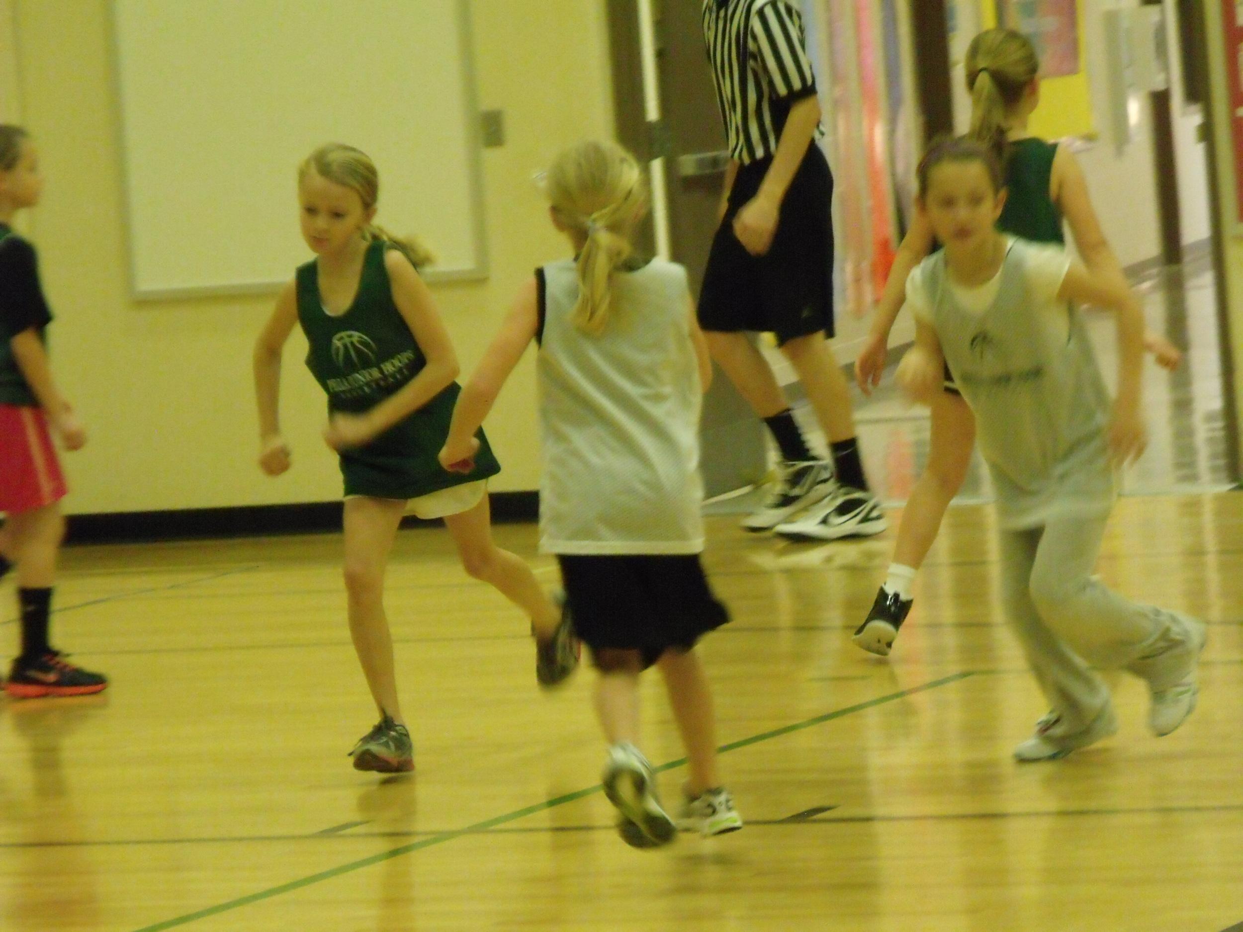 junior hoops 2012 052.JPG
