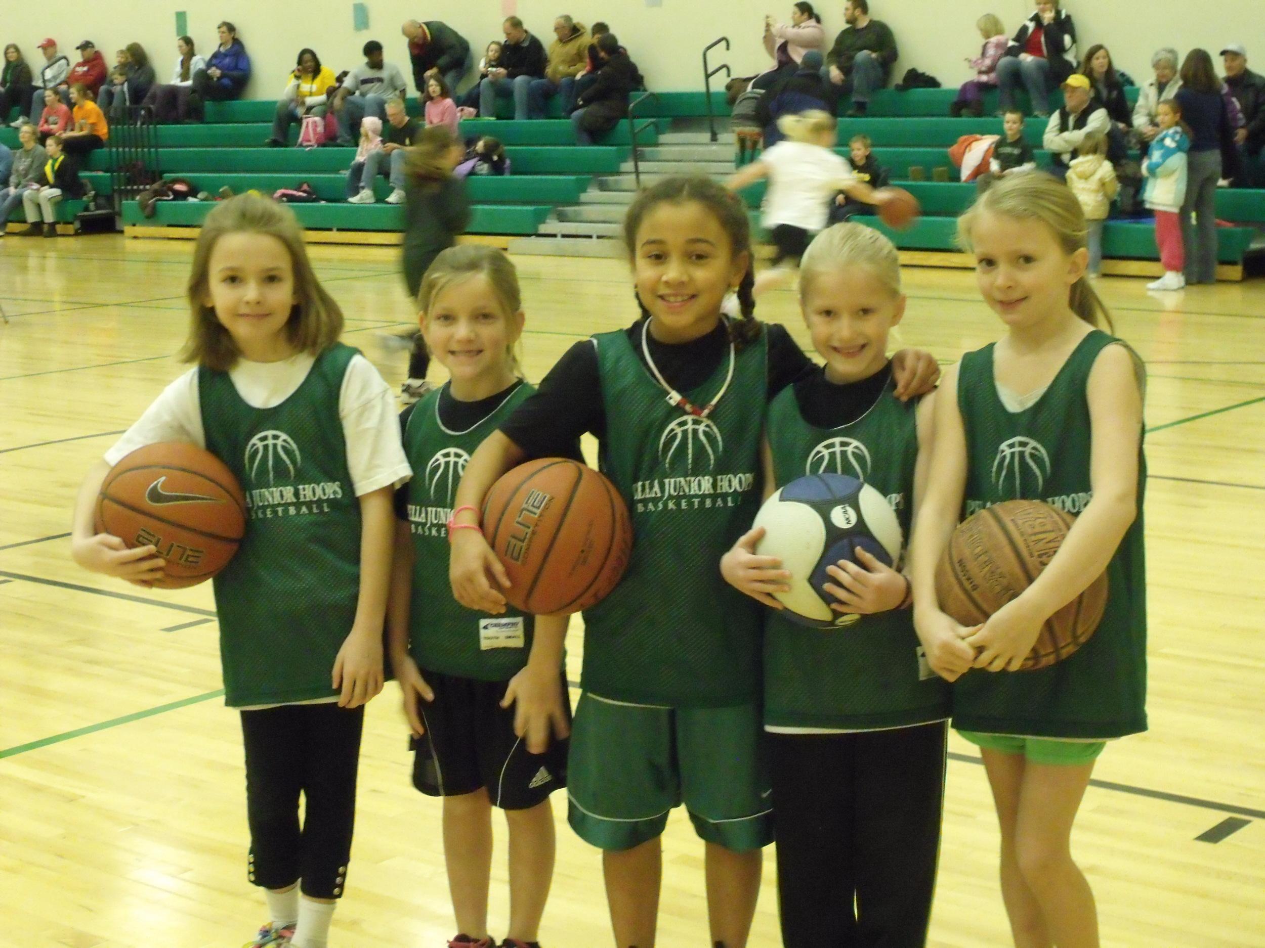 basketball and lucy 2-12 024.JPG