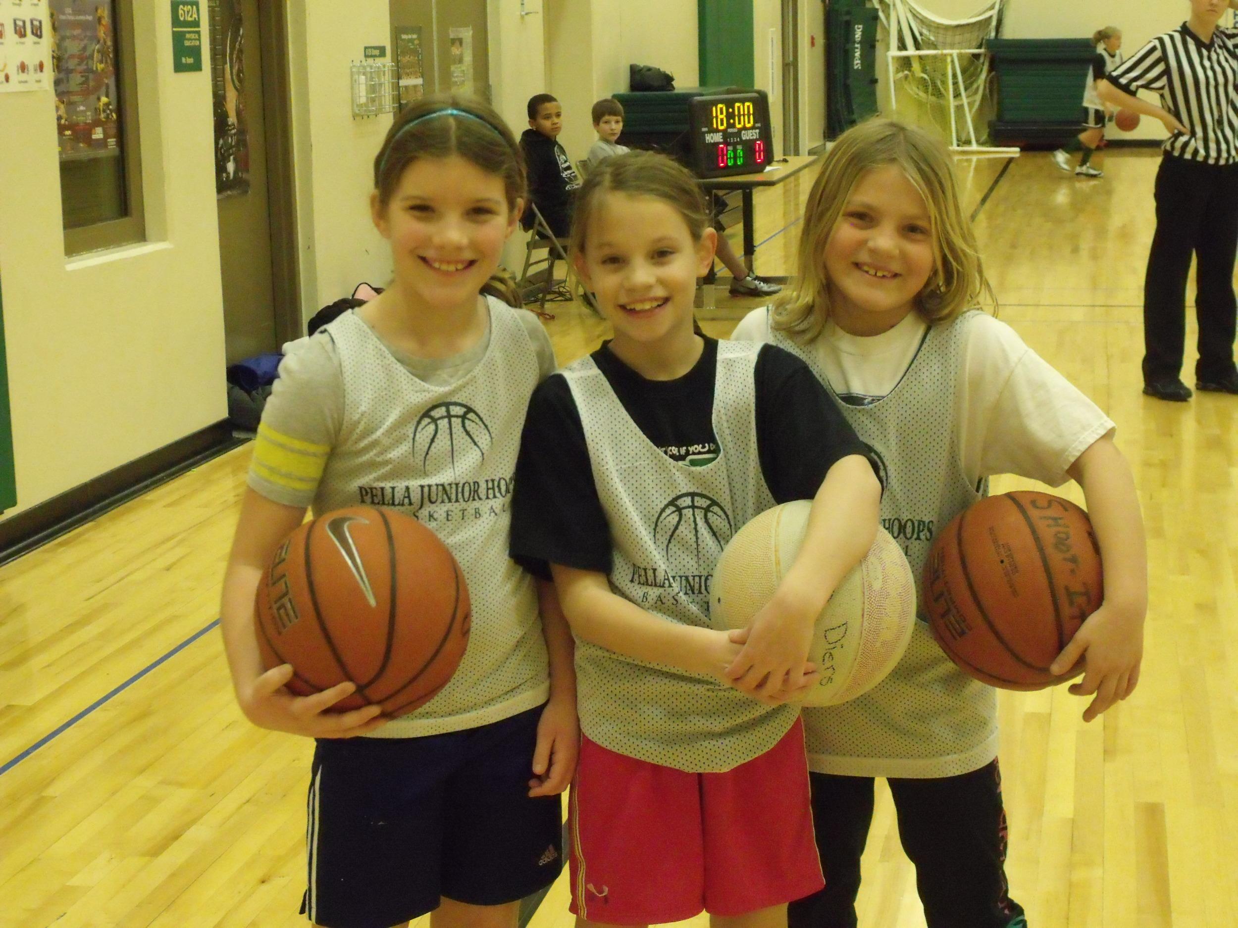 basketball and lucy 2-12 023.JPG