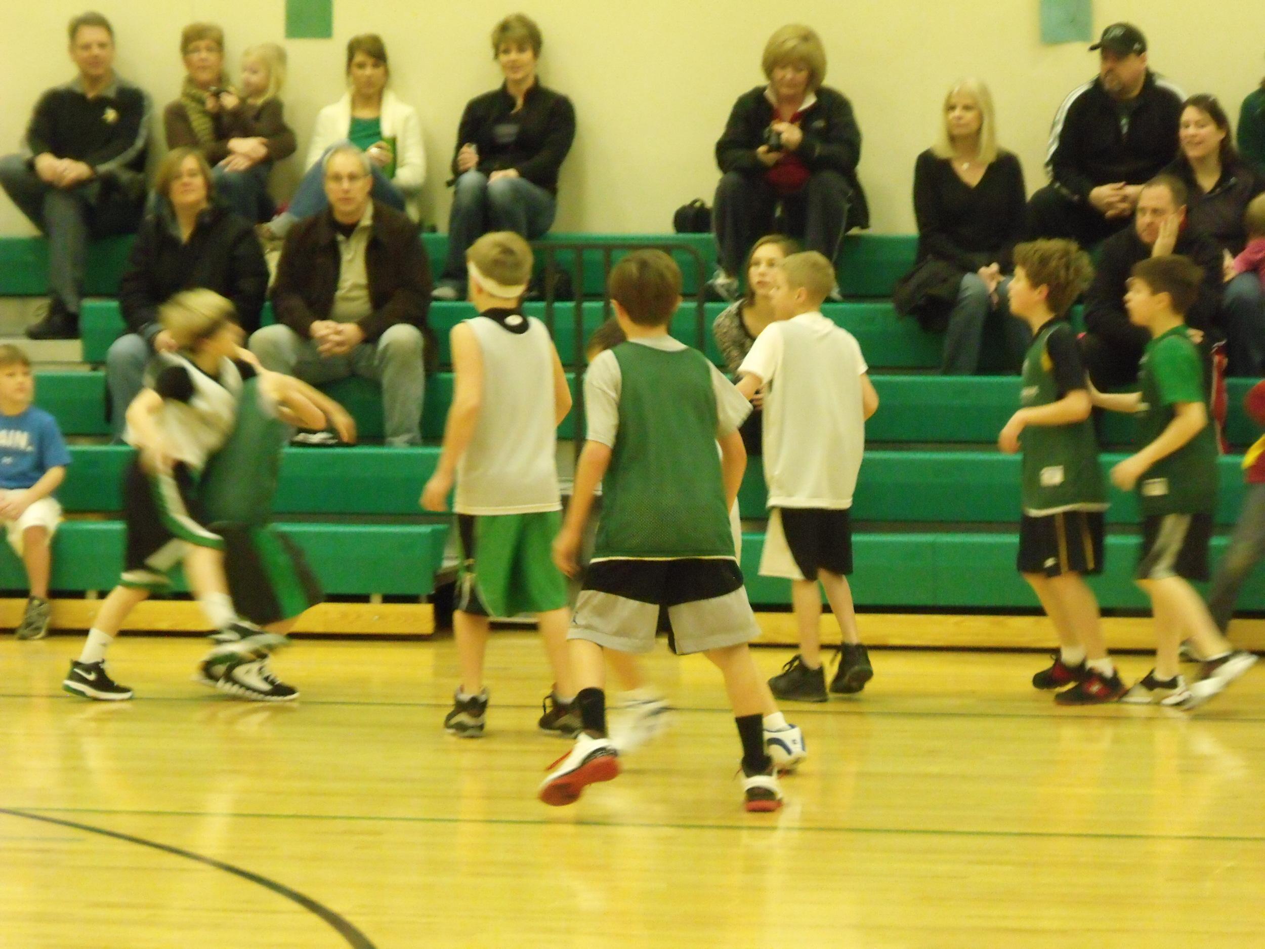 basketball and lucy 2-12 122.JPG