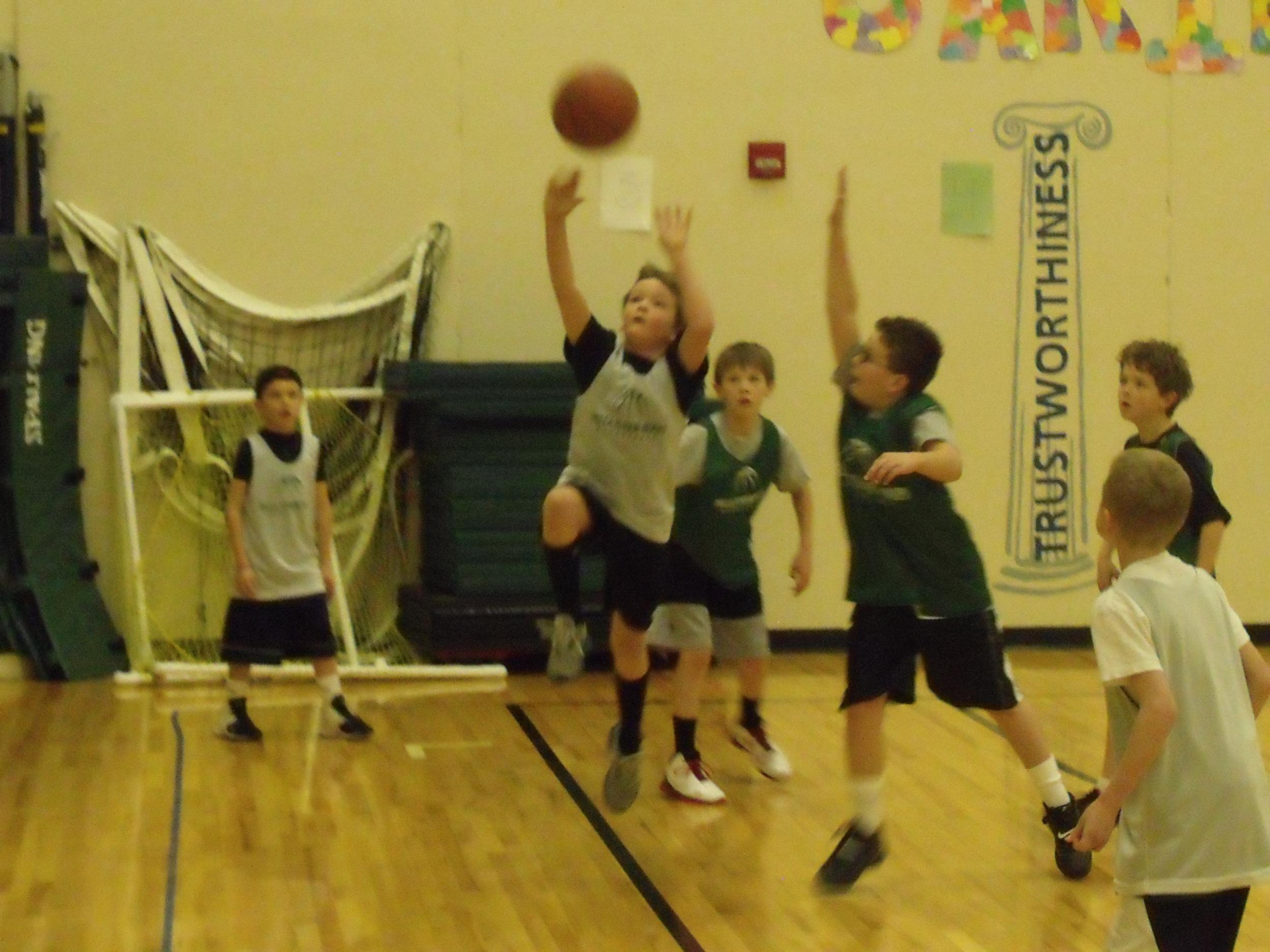 basketball and lucy 2-12 102.JPG