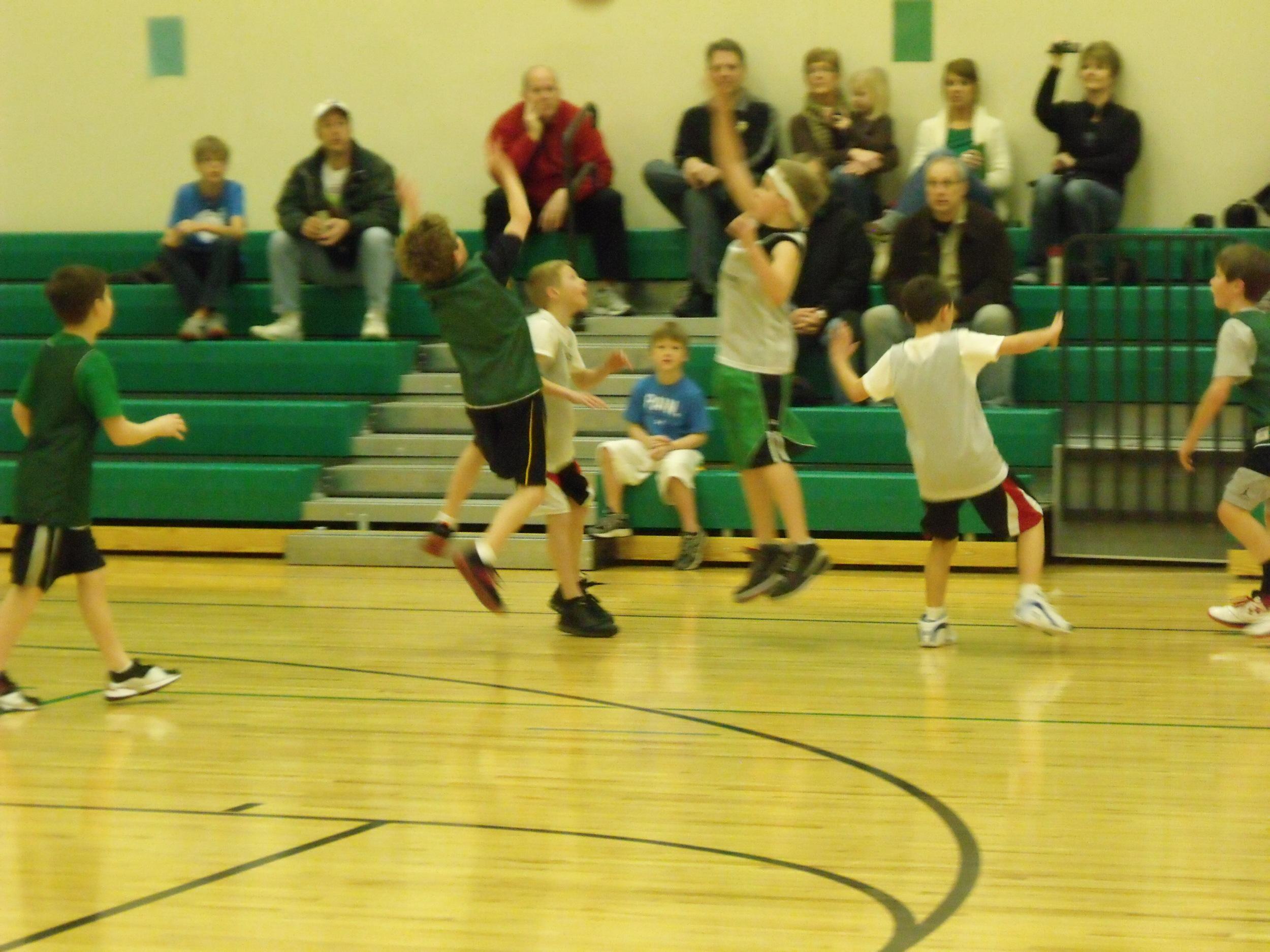 basketball and lucy 2-12 126.JPG