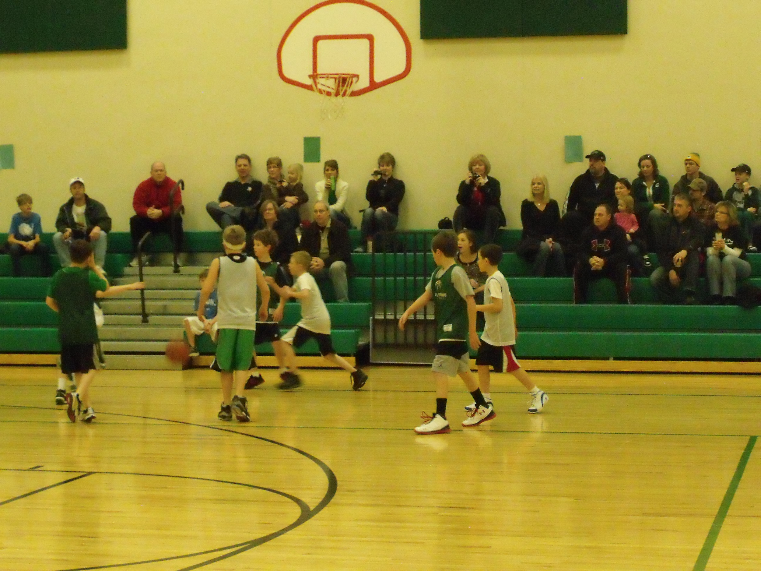 basketball and lucy 2-12 118.JPG