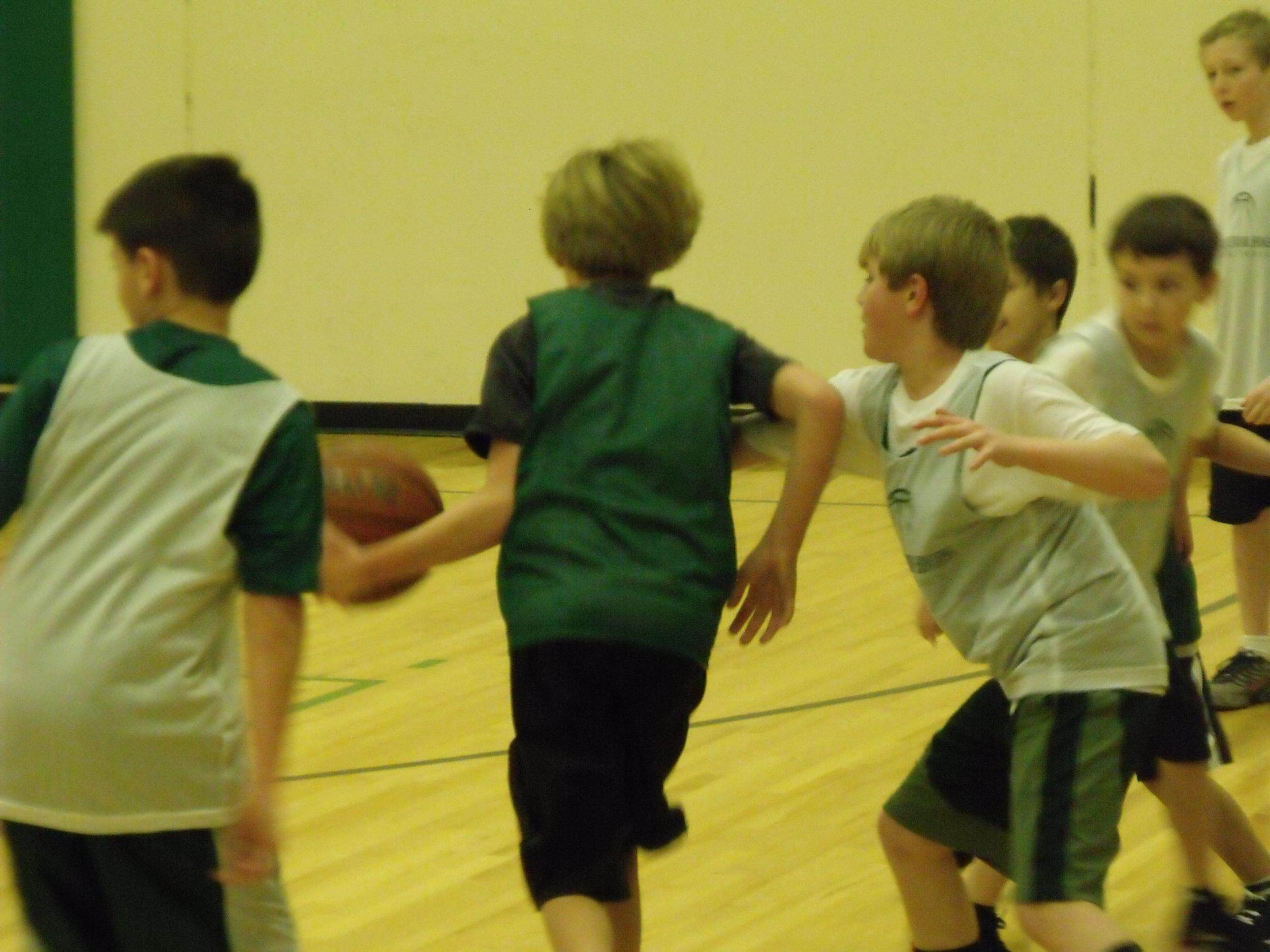 basketball and lucy 2-12 129.JPG