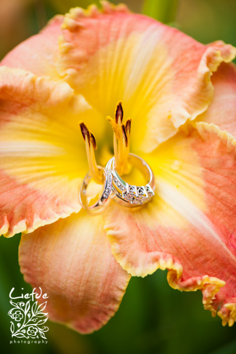 liefdephoto-5681-20120512.jpg