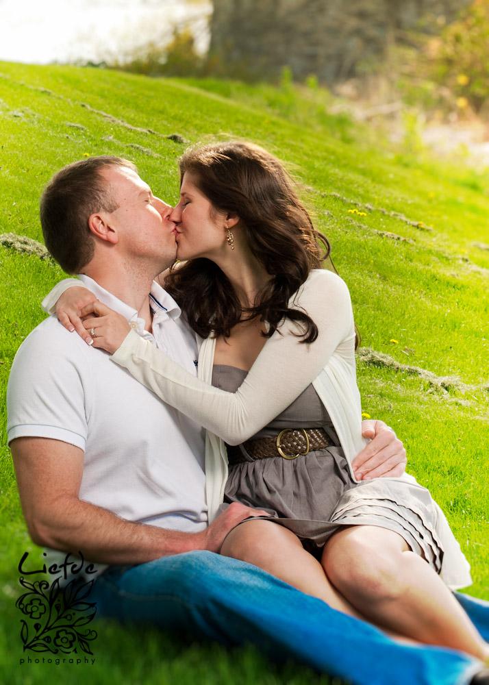 liefdephoto-2-20110517.jpg