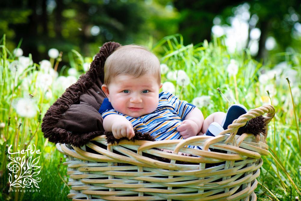 liefdephoto-3329-20110521.jpg
