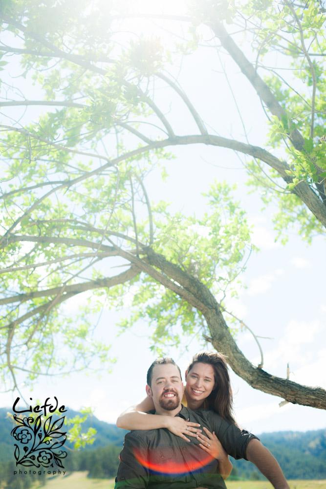 liefdephoto-6591-20120617.jpg
