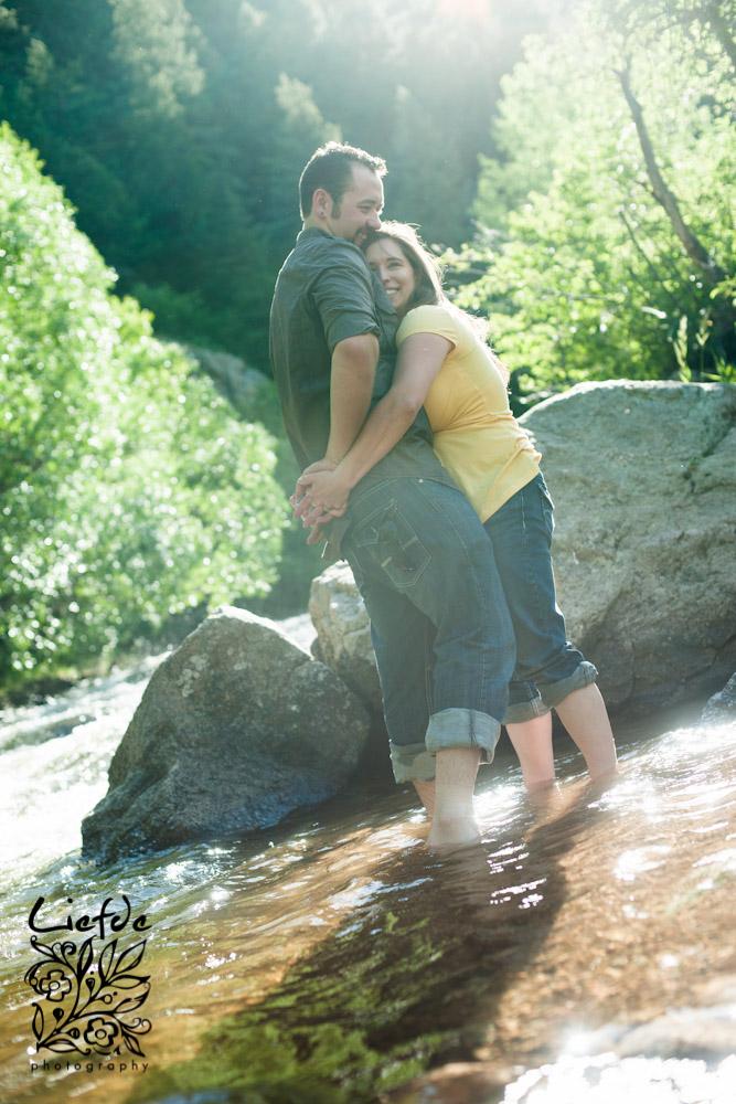 liefdephoto-6788-20120617.jpg