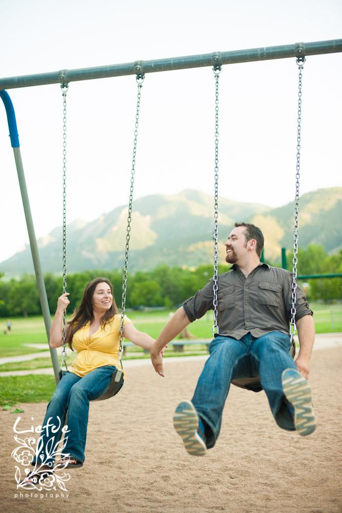 liefdephoto-6938-20120617-2.jpg