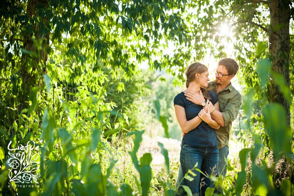 liefdephoto-7944-20120701.jpg