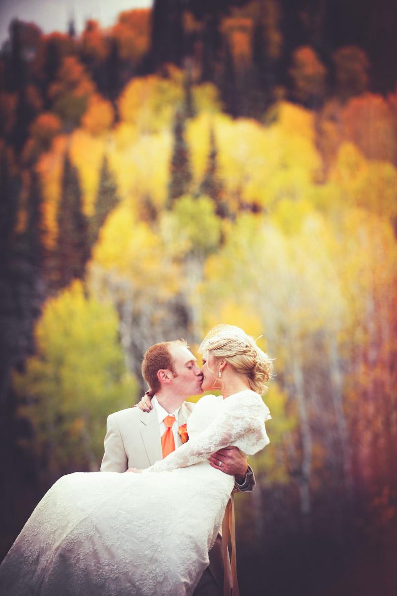 liefdephoto--20121005-10.jpg