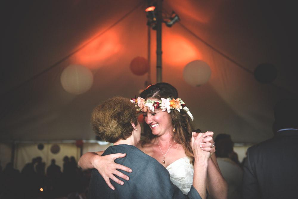 bride_dancing.jpg