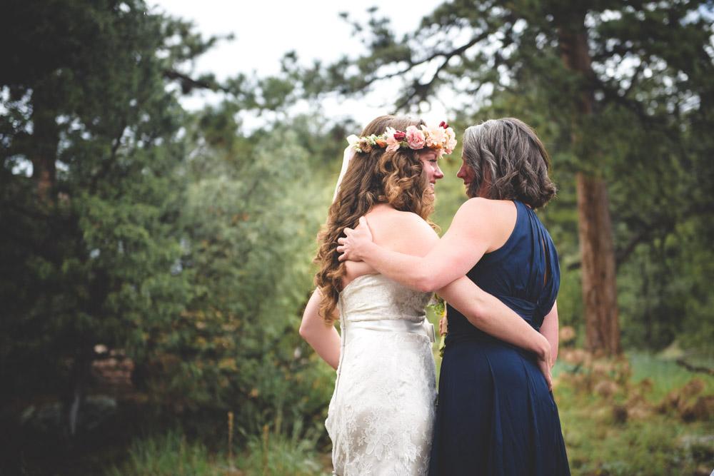bride_and_bride.jpg