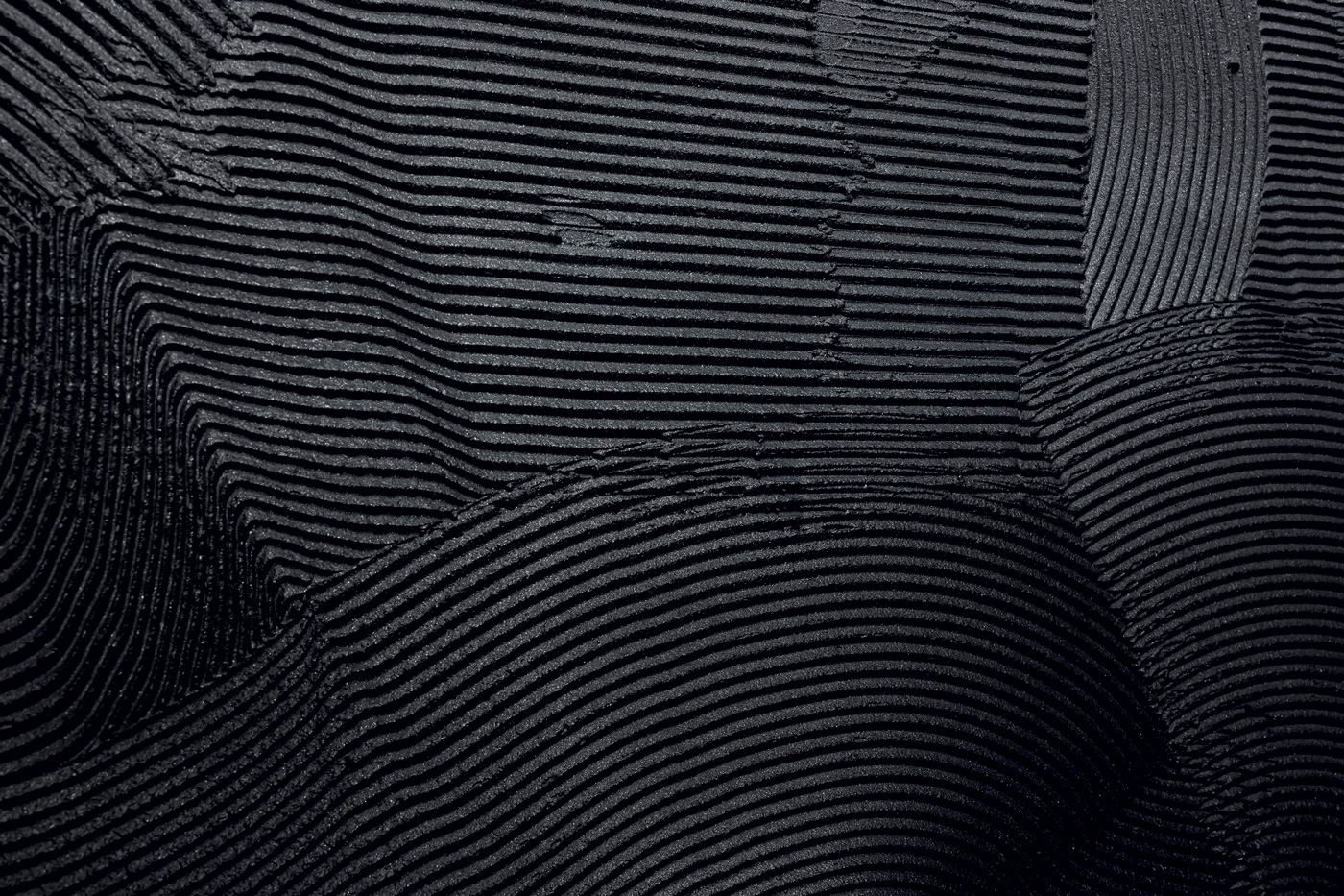 blackconcrete.jpg