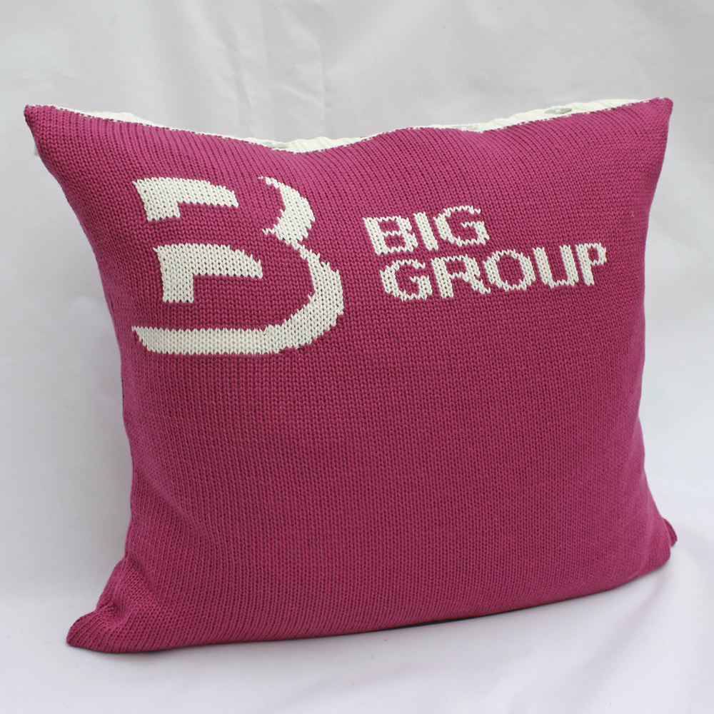 BIG-GROUP-cushion1000.jpg