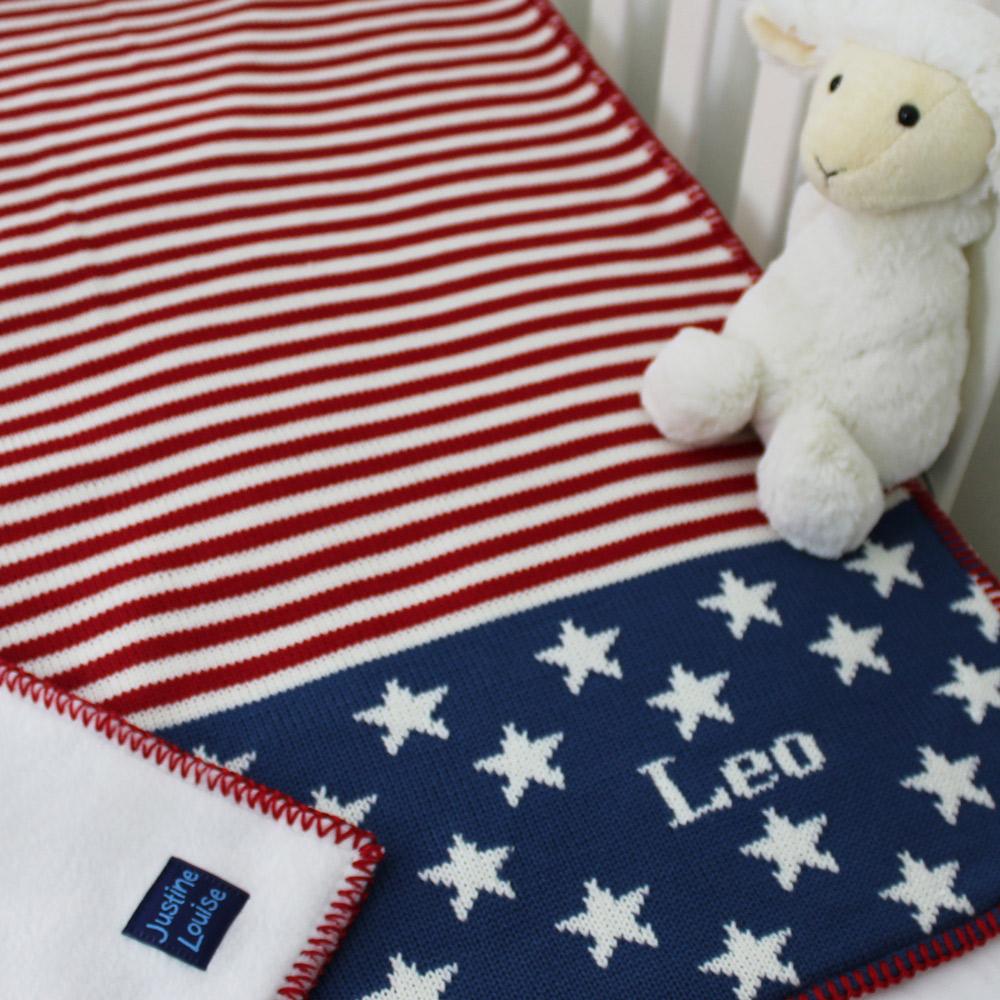 Leo1000.jpg