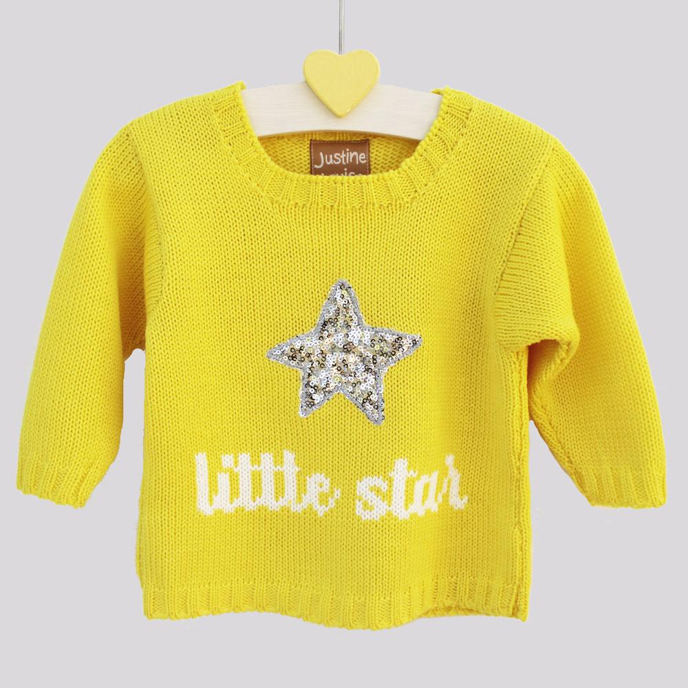 little-star-jumperC1000.jpg