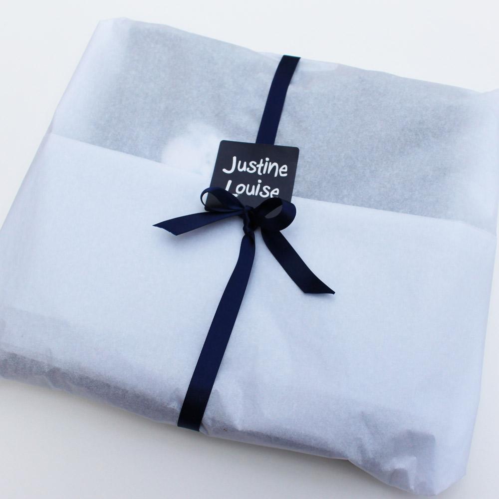 boys-wrapped-1000.jpg