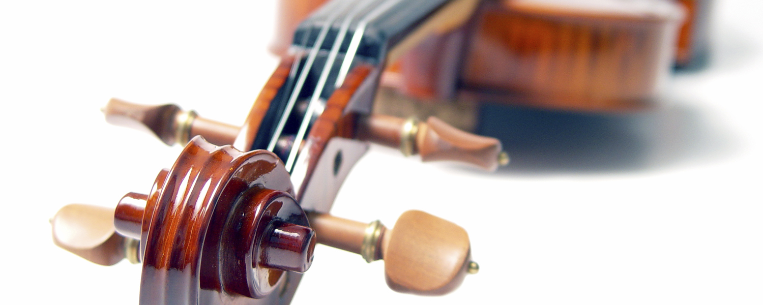 Fine Arts_Orchestra_iStock_000000079094Large.jpg