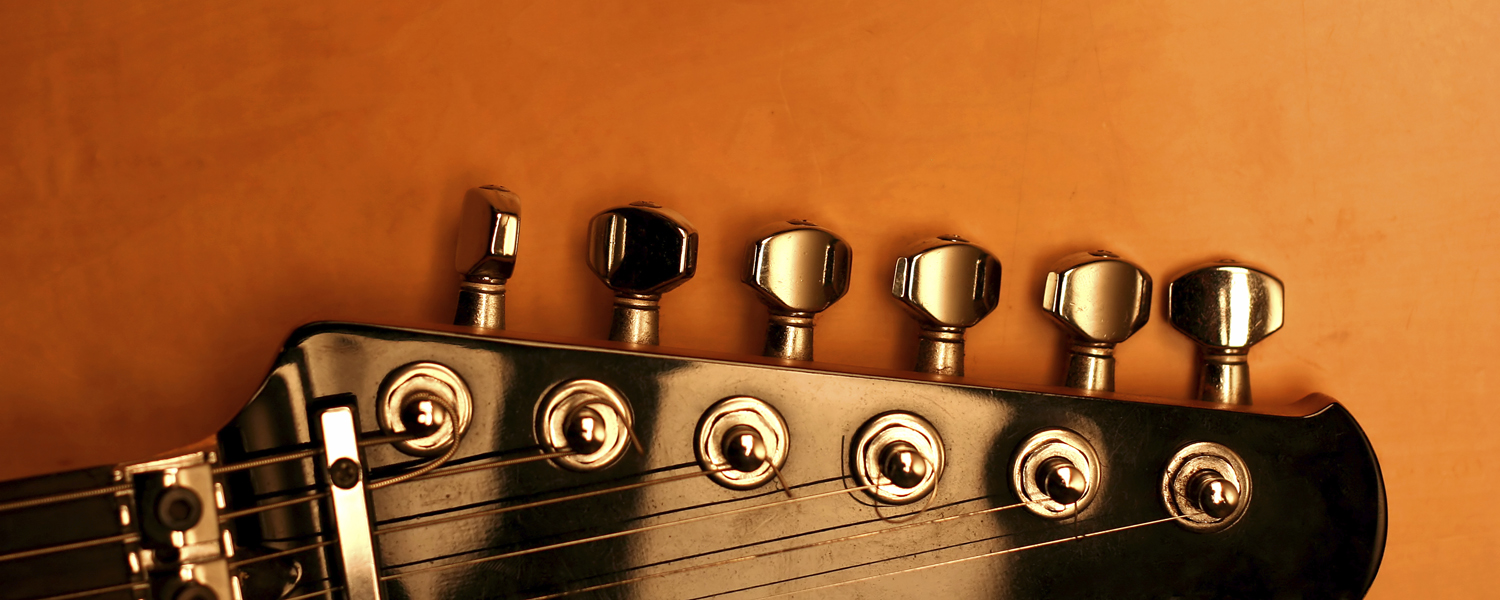 Fine Arts_Guitar_Electric_iStock_000001403083Large.jpg