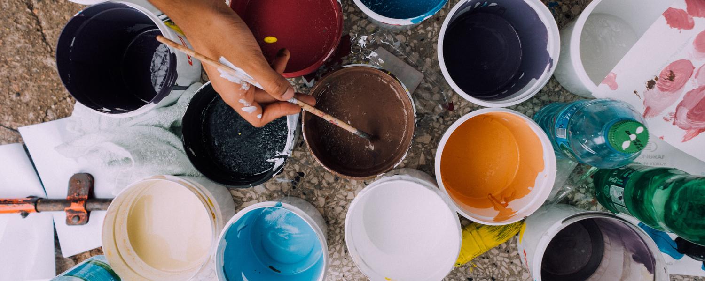 Fine Arts_Paint Cans & Brush_Unsplash_Crop.jpg