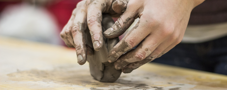 Fine Arts_Potters Clay_Unsplash_crop.jpg