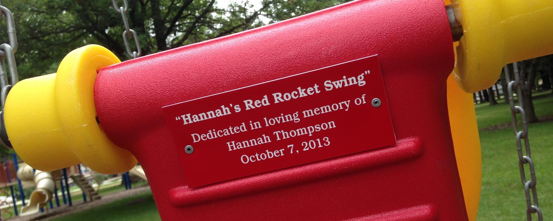 Hannas Red Rocket Swing Plaqye_IMG_4431_crop.jpg