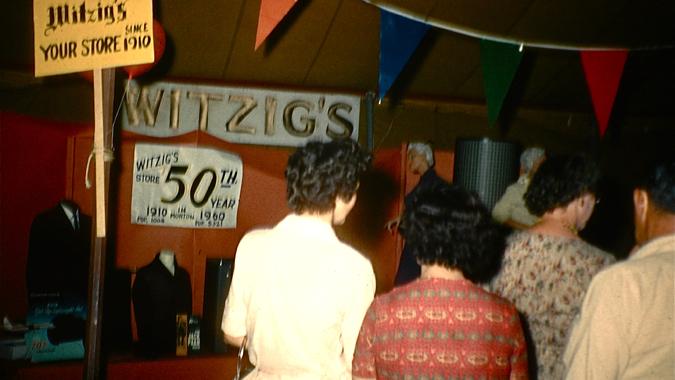 DSC_0011_2_Witzigs P Fest_web.jpg