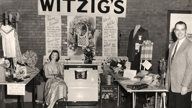 Witzig's Display (Historic)_web.jpg