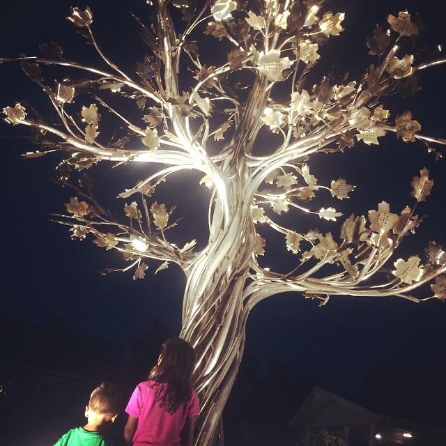 V_Taufer_Giving Tree.jpg