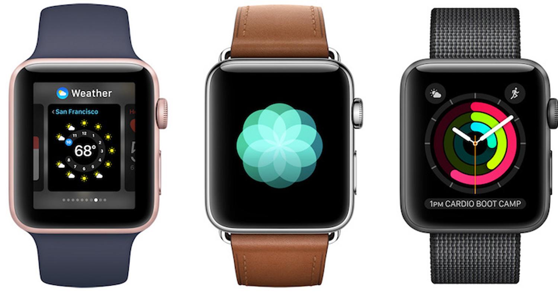 apple-watch-series-2-2_web crop.jpg