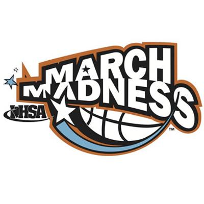 IHSA March Madness logo_400X400.jpg