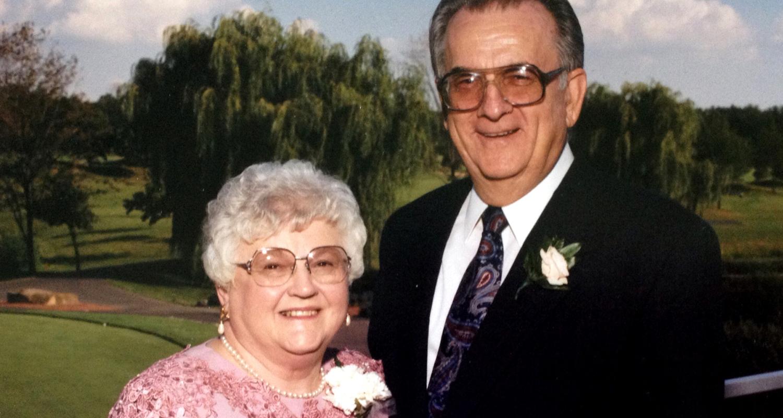 Harold and Esther Longenecker_1500X800.jpg