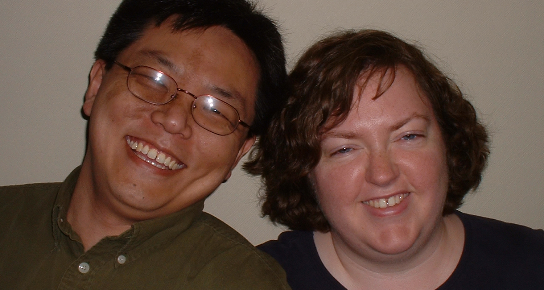 2003 04 with Jim_web crop.jpg