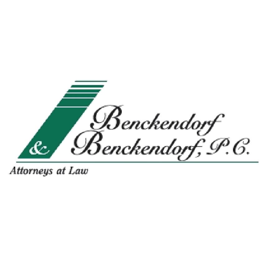 Silver Sponsor_Benckendorf.png
