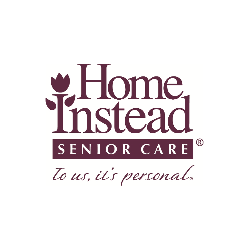 Silver Sponsor_Home Instead.png
