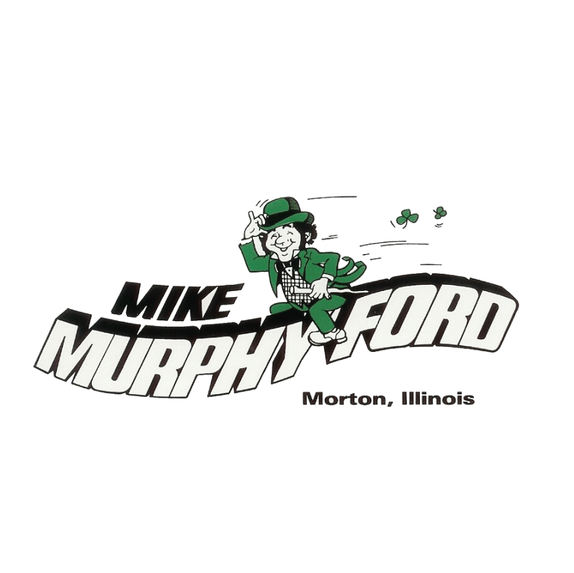 Silver Sponsor_Mike Murphy.png