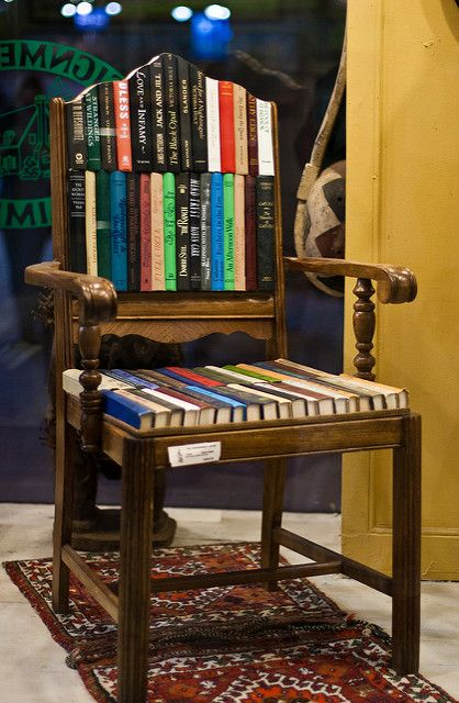 book chair.jpg
